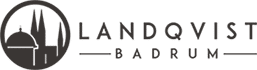 Landqvist Badrum AB