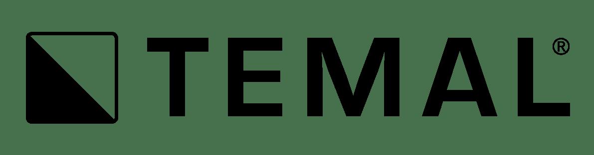 Badrumsinredning från Temal